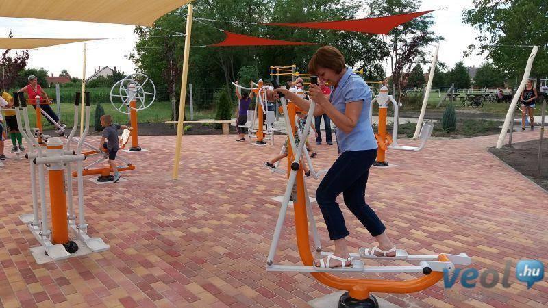 locuri de joaca pentru copii oradea